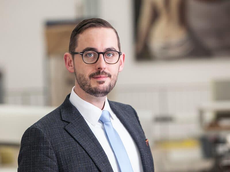 Rechte im Vergabeverfahren Rechtsanwalt Fachanwalt für Vergaberecht